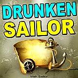 Drunken Sailor