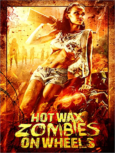 hot-wax-zombies-on-wheels