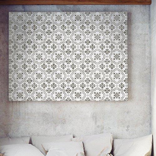 marbella-carrelage-meubles-sol-mur-de-carrelage-pochoir-mediterraneen-espagnol-x-small