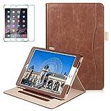 Soweiek Hülle für iPad 9.7