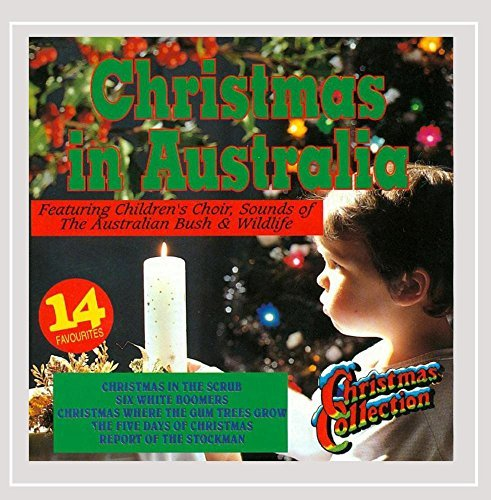 Christmas in Australia by St. Peter Chanel Choir