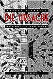 ISBN 3701716935