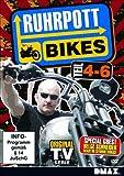 DMAX: Ruhrpott Bikes - Staffel 2