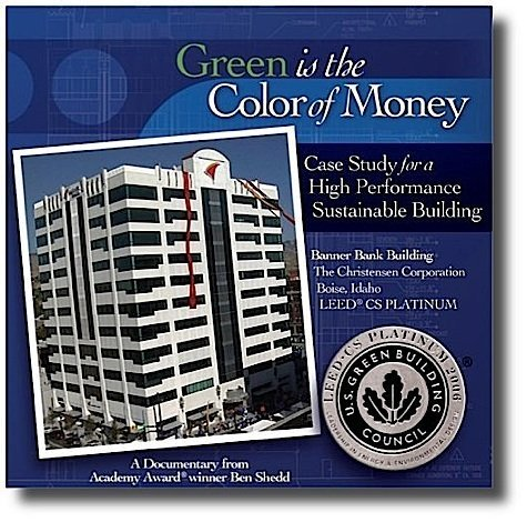 green-is-the-color-of-money-dvd-case-study-for-a-sustainable-high-performance-building-from-academy-