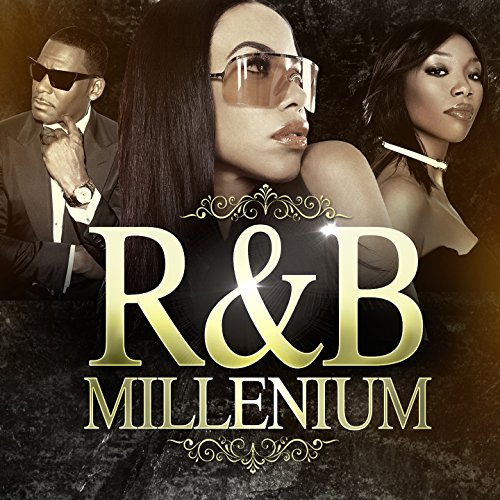 R'n'B Millenium