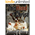The Hand of Christ (The Sterling Novels Book 1)