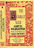 The Scarlet Seed