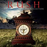 Time Stand Still: The Collection - Rush