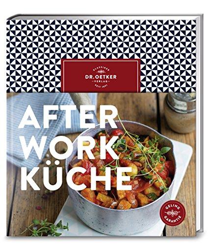 after-work-kuche