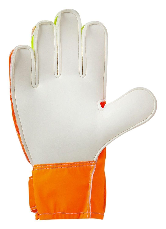 Unisex GS0331-100_3 Nike GK JR MATCH FA16 Gloves