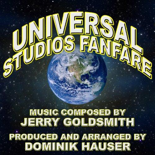 universal-studios-fanfare