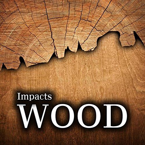 wood-paneling-cracks-and-breaks