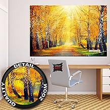 amazon.it: quadri per il soggiorno - Quadri Per Soggiorno Contemporaneo 2