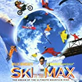 Ski to the Max - Verschiedene Interpreten