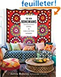 The New Bohemians: Cool & Collected H...