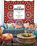 The New Bohemians: Cool and Collected...