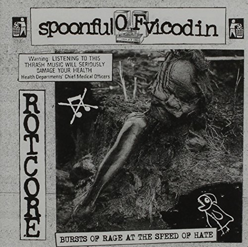 spoonful-of-vicodin-by-spoonful-of-vicodin-2009-04-21