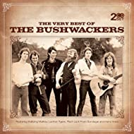 The Very Best Of The Bushwackers