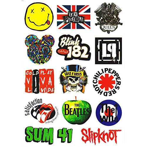 nava-neu-grossbritannien-nationflagge-rock-band-the-beatles-kofferraum-skateboarding-laptop-auto-abz