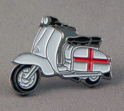 metallo-smaltato-di-scooter-lambretta-spilla-motivo-bandiera-inglese-di-s-giorgio