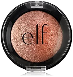 e.l.f. Baked Eyeshadow, Pixie, 0.12 Ounce