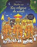 Lire le livre Fenêtre sur Les religions gratuit