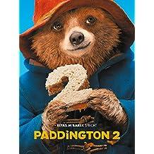 Paddington 2 [dt./OV]