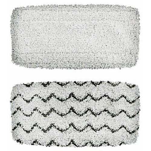 bissell-vaccum-and-steam-replacement-mop-pad-pack-1252