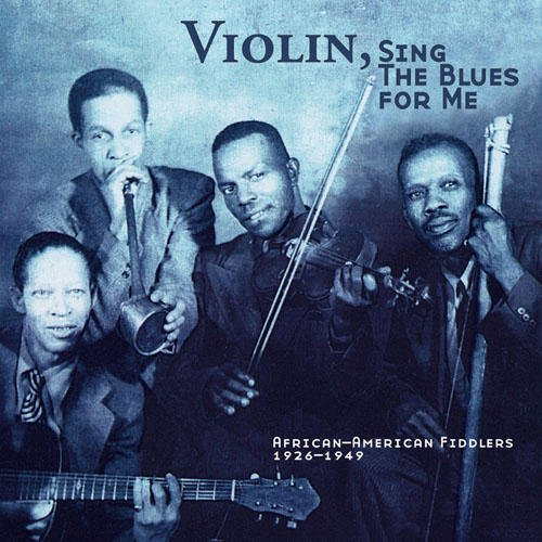 violinsing-the-blues-for-me-import-anglais