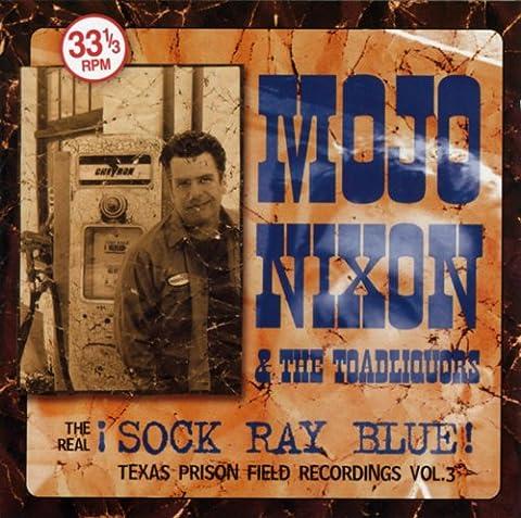 Redneck Rampage - Redneck