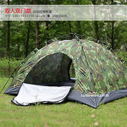upper-indoor-outdoor-mano-singola-camo-esterno-impermeabile-antivento-doppia-tenda-da-campeggio-camp
