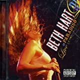 Songtexte von Beth Hart - Live at Paradiso