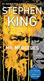 Mr. Mercedes (Bill Hodges Trilogy)