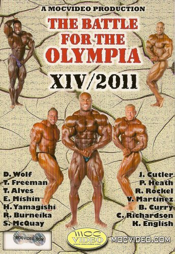 battle-for-olympia-2011-bodybuilding-usa-dvd