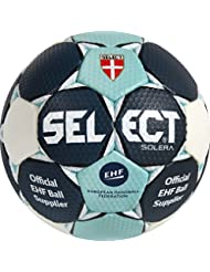 Select de balonmano Solera, colour blanco/azul, 1, 1630850220