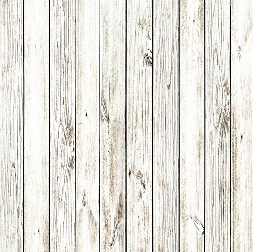 studiopro-heavy-duty-photography-vinyl-backdrop-background-picturesque-white-wood-floor-3x3