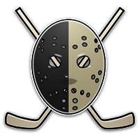 Pittsburgh Hockey News