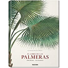 Martius. Book of Palms