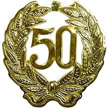 Suchergebnis Auf Amazonde Für Goldene Hochzeit 50