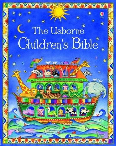 Childrens-Bible-Usborne-Childrens-Bible