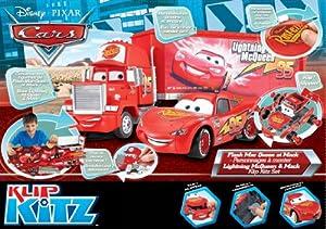 Vivid Klip Kitz 79185.4000  - Cars Deluxe