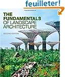 The Fundamentals of Landscape Archite...