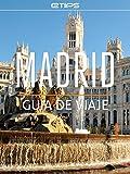 Madrid Guía de Viaje