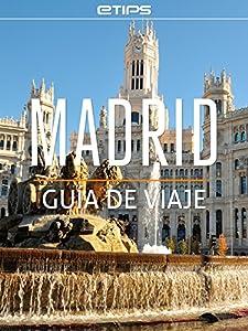 visita a toledo: Madrid Guía de Viaje
