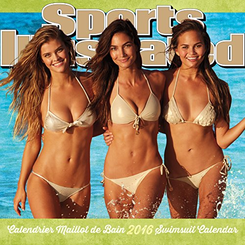 sports-illustrated-swimsuit-2016-calendar-calendrier-maillot-de-bain-2016