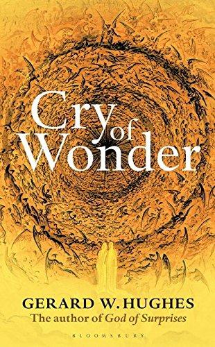 Cry of Wonder - Bild 1