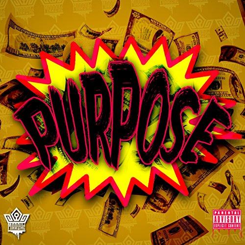 Purpose [Explicit]