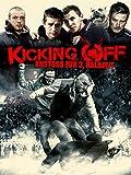 Kicking Off: Anstoss zur 3. Halbzeit