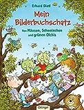 ISBN 3789164267