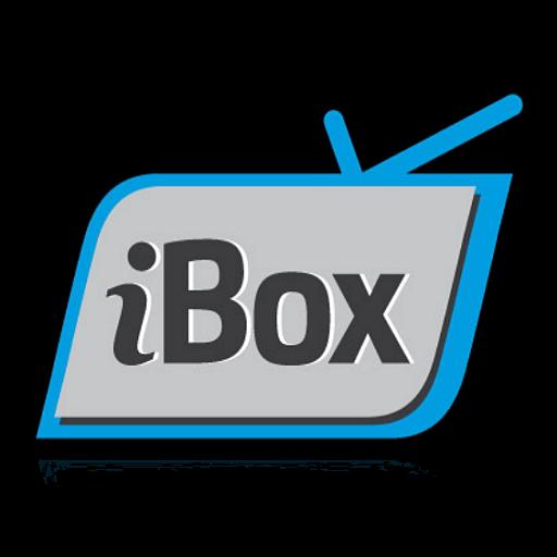 ibox-live-tv-ireland